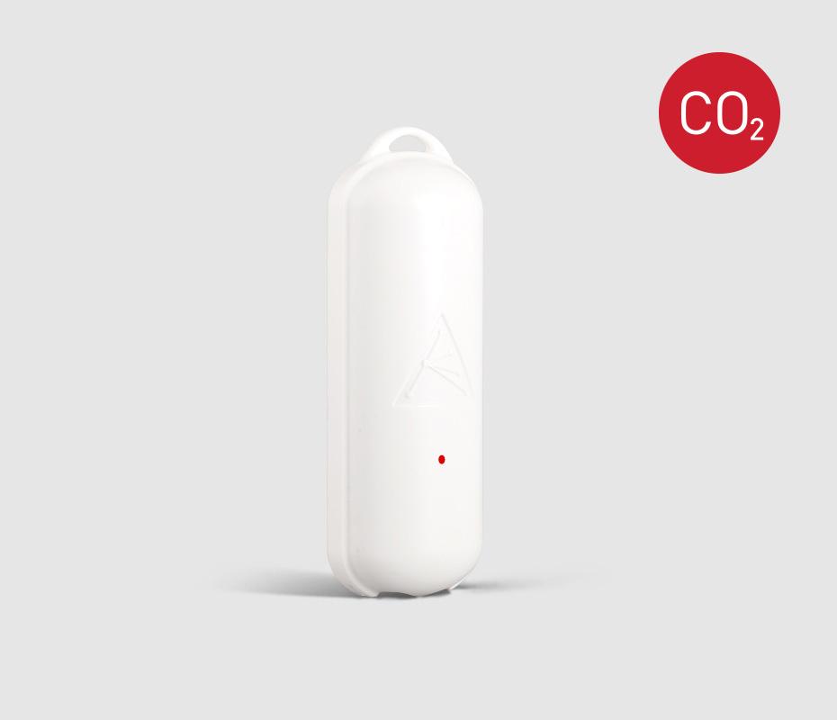 Aranet-CO2-sensor-product-image