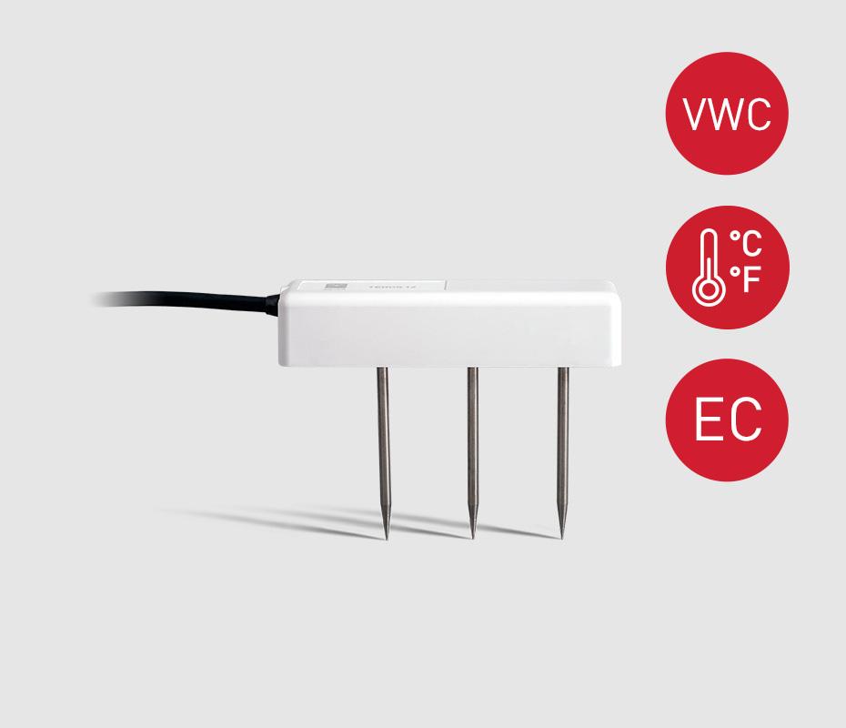 Aranet-Soil-moisture-EC-and-T-sensor-product-image2