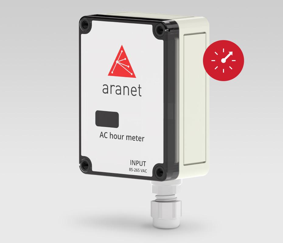 Aranet-AC-hour-meter-sensor-product-image1_web (1)