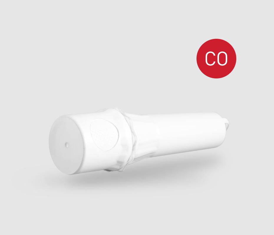 Aranet-CO-sensor-product-image2_web